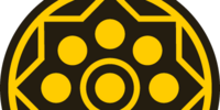 Ayutthaya (Principia Moderni III Map Game)