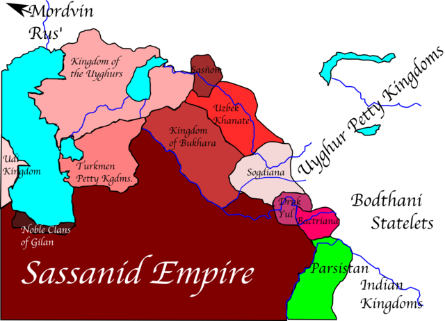 File:Central Asia late IX Century.png