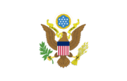 Flag 816