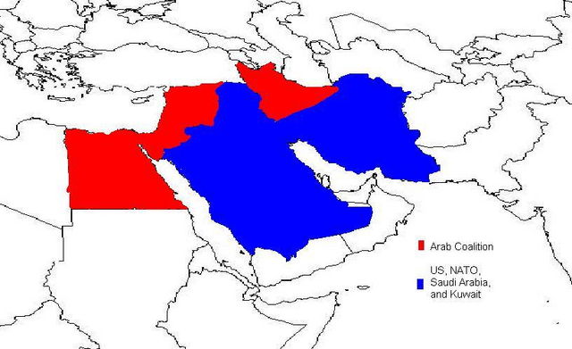 File:Map of middle east.png
