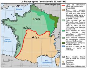 Armistice-22-Juin-1940-11
