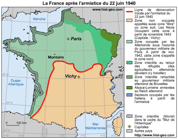 File:Armistice-22-Juin-1940-11.png