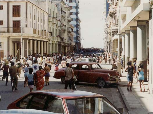 File:August 5 1994 Cuba.jpg