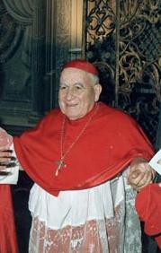 File:Cardenal Silva Henríquez.png