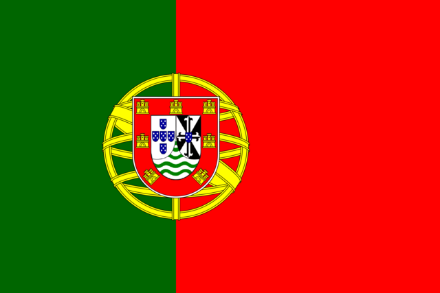 File:Flag of Portuguese Timor (Central Italy).png