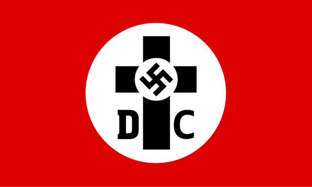 File:Flag of the Positive Christanity Movement.png
