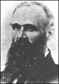 File:John wolcott phelps 1876-1880.jpg