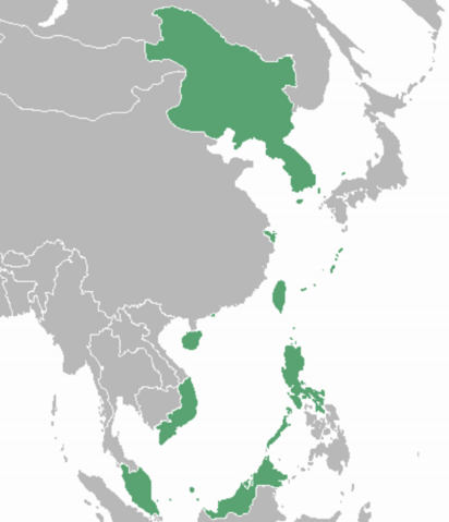 File:Korean Empire-1930, a different choice.png