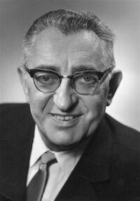 Miloslav Rechcígl, senior.jpg
