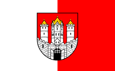 File:Stadt salzburg flag horizon.png