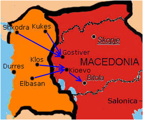 File:Albanian invasion.png