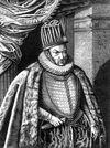 Albrecht Friedrich
