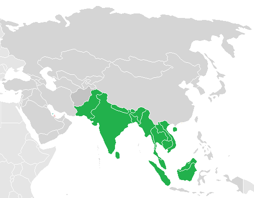 File:Asia Map Plain.png