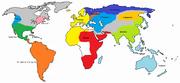 Evolutionmap2.1