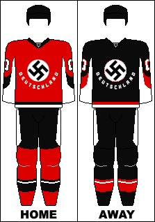 File:Jerseys of the German national ice hockey team (DS).png