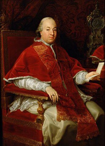 File:Popepiusvi.jpg