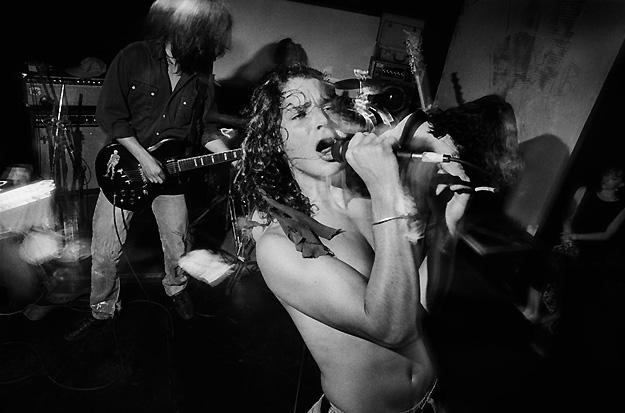 File:Soundgarden vogue.jpg