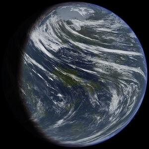 600px-TerraformedVenus