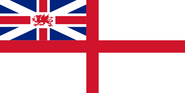 698px-Naval Ensign of the United Kingdom2 svg
