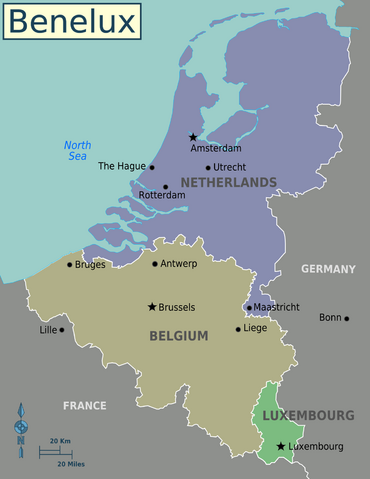 File:Benelux.png