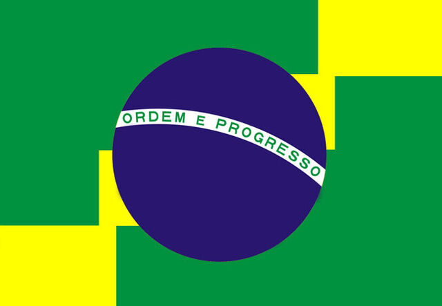 File:Brazil nes flag copy.jpg