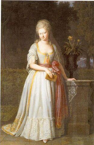 File:Elizabeth I.jpg