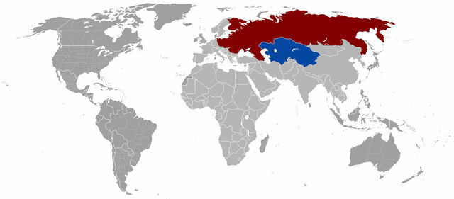 File:USSRandTurkestan.jpg