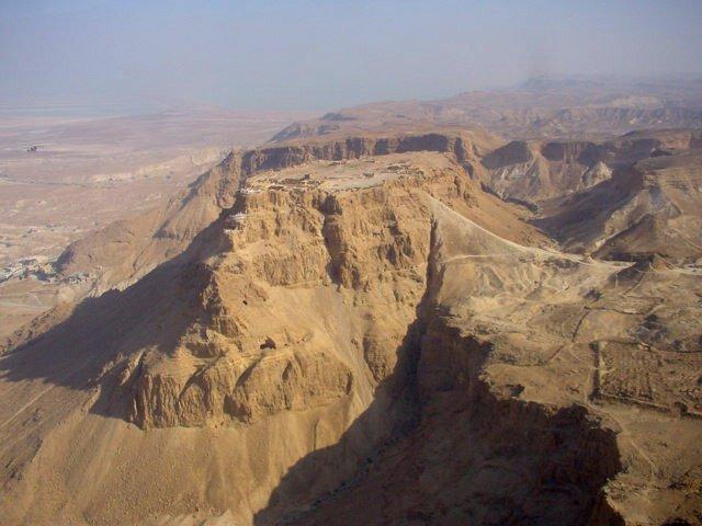 File:Vista general de Masada.jpg