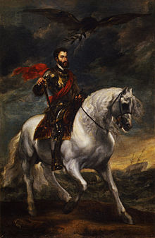 File:220px-Anthony Van Dick - Ritratto equestre dell'imperatore Carlo V - Google Art Project.jpg