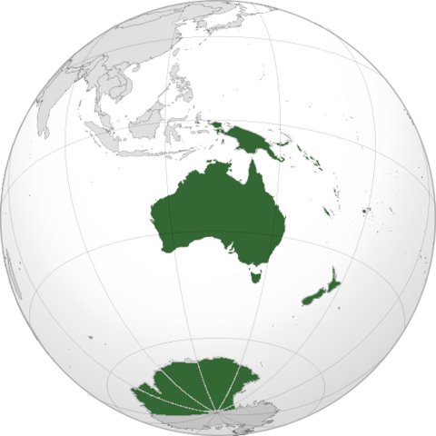 File:Commonwealth of Australia New Zealand Ortho Updated2.png