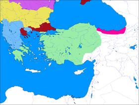 Epirianottomanwars