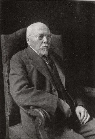 File:Georg von Hertling.jpg