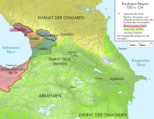 File:Kaukasus 750 map alt de.png