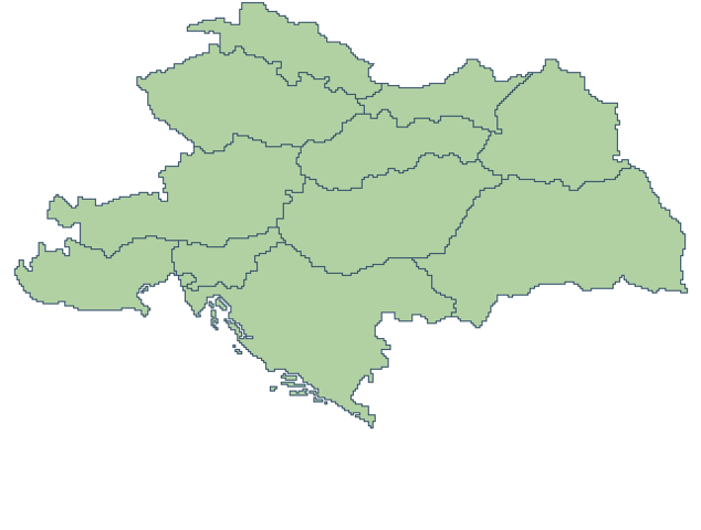File:Map for Guy.png