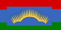 Murmansk Republic (Proxima Centauri)