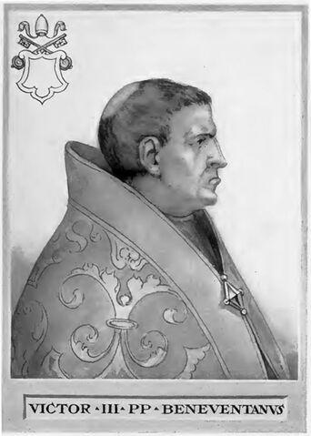 File:Pope Victor III.jpg