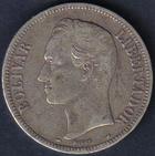 140px-Anverso5b