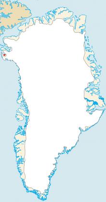 1983ddgreenlandmap