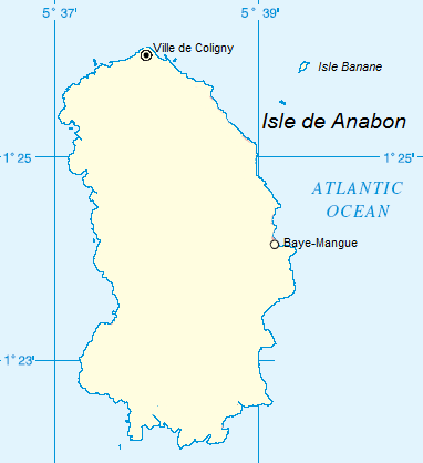 File:Anabon.png