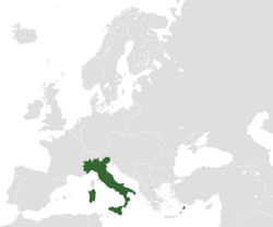 CV Italy (1861-1922).png