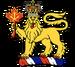 Crest Governer General (The3rdIm)