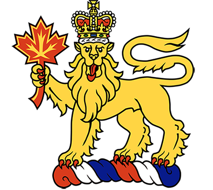 File:Crest Governer General (The3rdIm).png