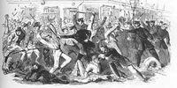Quebec Uprising (French Power)
