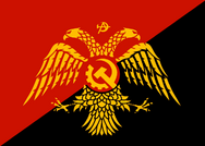 Federated Syndicalist Communes of Albania
