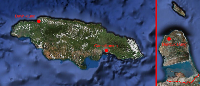 File:Map of Camaikamon (PM).png