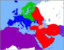 Armenia II