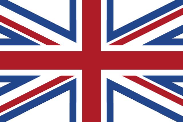 File:British Flag Alt 1.png