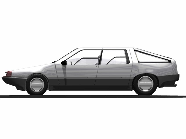 File:DeLorean S-1 series sedan side profile.png
