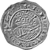 Harald IV Denmark (The Kalmar Union).png