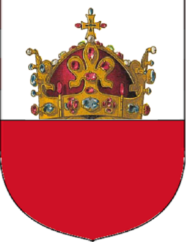 File:Coat of Arms of Bohemia.png